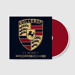CD-Bollebof-Porsche.jpg