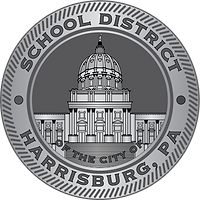district Logo.png