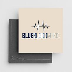 LOGO-BlueBloodMusic.jpg