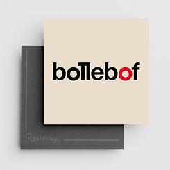LOGO-Bollebof.jpg