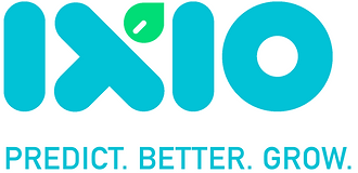 IXIO Final Logo payoff.png