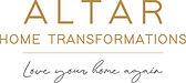 Altar Home Transformations Logo.jpg