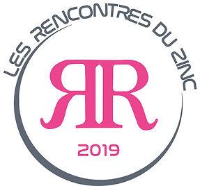 logo RDZ 19.jpg