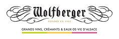 Wolfberger_blocmarque_Q_vecto_fond blanc