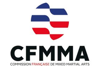 MMA_modifié.jpg