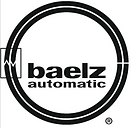 BAELZ.PNG