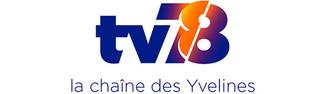 TV78.jpg