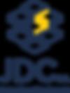JDC_SA_PORTRAIT_COMPLET_BLEU&JAUNE.PNG