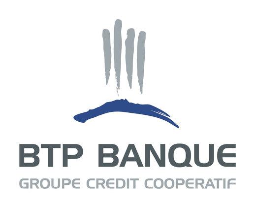 BTP BANQUE.jpg