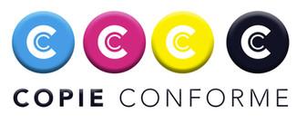 logo cc relief.jpg