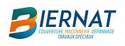 Biernat - logo CMJN.png