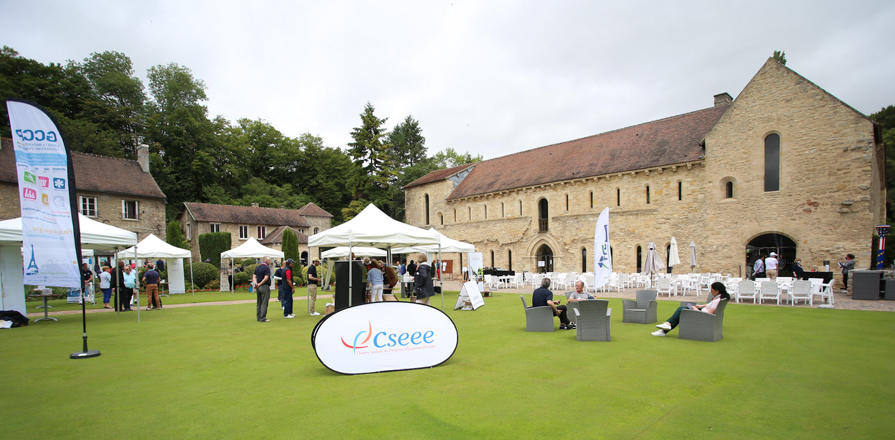 sport_passion_golf_FFB_golf_prieuré_202