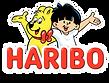 HARIBO.pdf.png