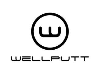 logo-WELLPUTT-2018.jpg
