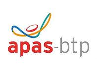 APAS-BTP_fermeture_agence_1200x630.jpg