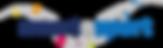 logo-smartnsport.png