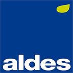 ALDES (4).jpg