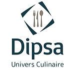DIPSA.JPG