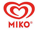 Miko-logo.jpg