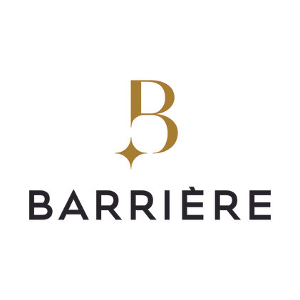 GROUPE BARRIERE