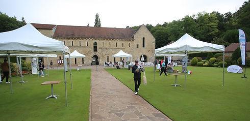sport passion golf FFB golf prieuré 2020