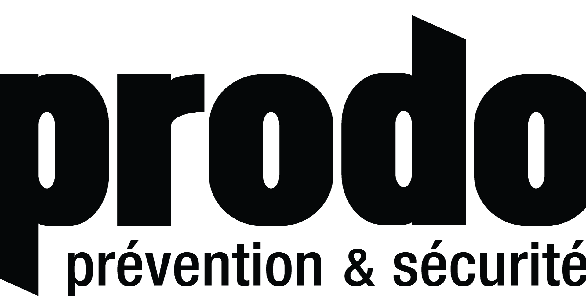Logo-Prodomo-2019-grand.png