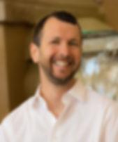 Rabbi Meir Goldstein.jpg