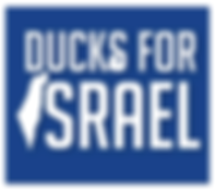 ducks for israel.png