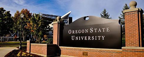 OSU-Entrance-Sign.jpeg