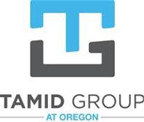 tamidgroup.jpg