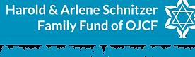 OJCF-Schnitzer-Family-Fund-Logo-RGB.png