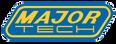 logo-product-majortech.png