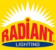 radiant-lightning-logo-1557128007.jpg
