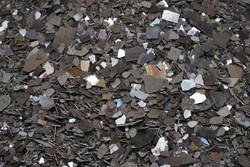 Metallic Manganese