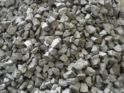 Ferro silico manganeso.jpg