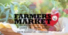 farmers market cover image 2019.jpg