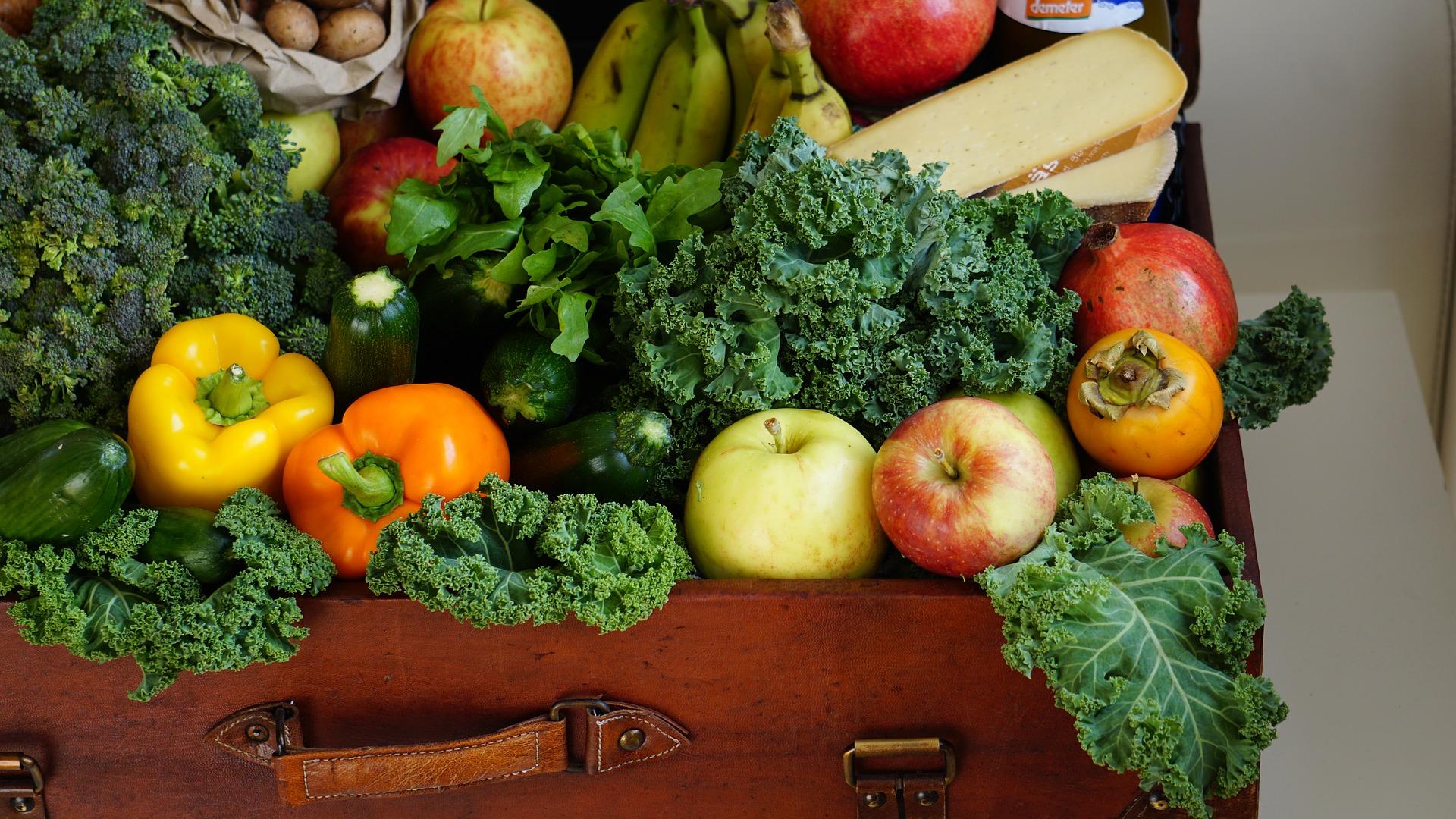 fruits-1761031_1920