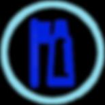 Shoebox logo.png