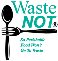 Waste Not.png