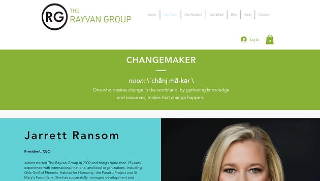 Rayvan Group Webpage.png