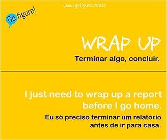 wrapup.png