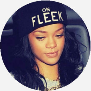 "O que significa ""On fleek""?"
