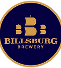 Billsburg_Decal_Update_edited.png