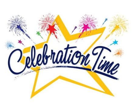 Time to Celebrate -International Childfree Day!