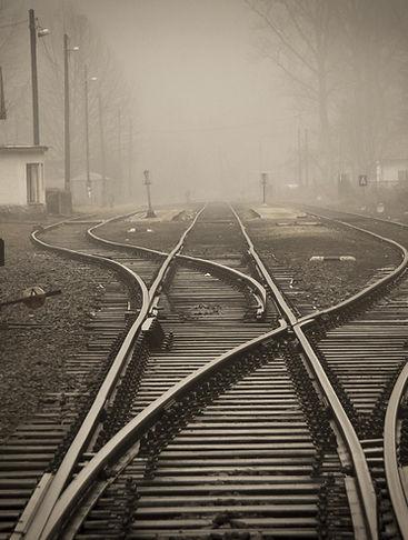black-and-white-dark-destination-258510.