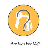 AKFM Logo-page-001.jpg