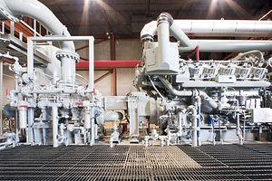 Natural gas compressor station.jpg