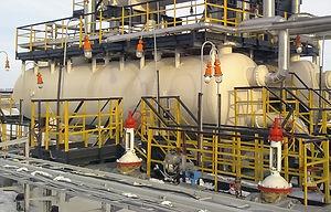 Separator.%20Equipment%20for%20oil%20sep