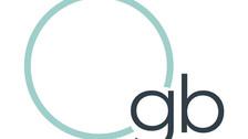 Parceria de representação oficial do banco de gametas e embriões - Ovogene Bank