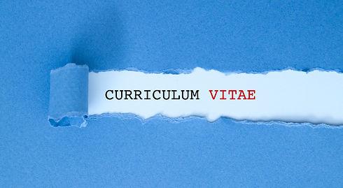 curriculum-vitae-1.jpg